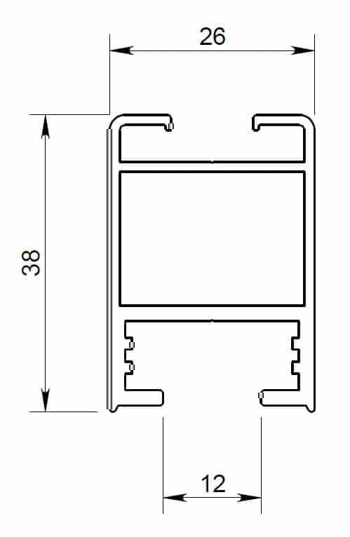 P820 40 kg plan