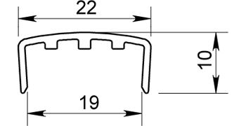 Plan profil U19