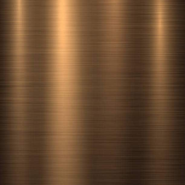 bronze_poli