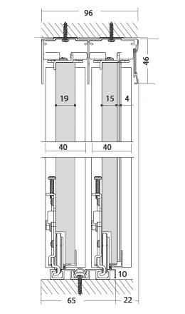 Plan P700