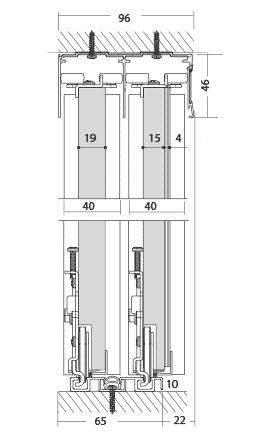 Plan P710